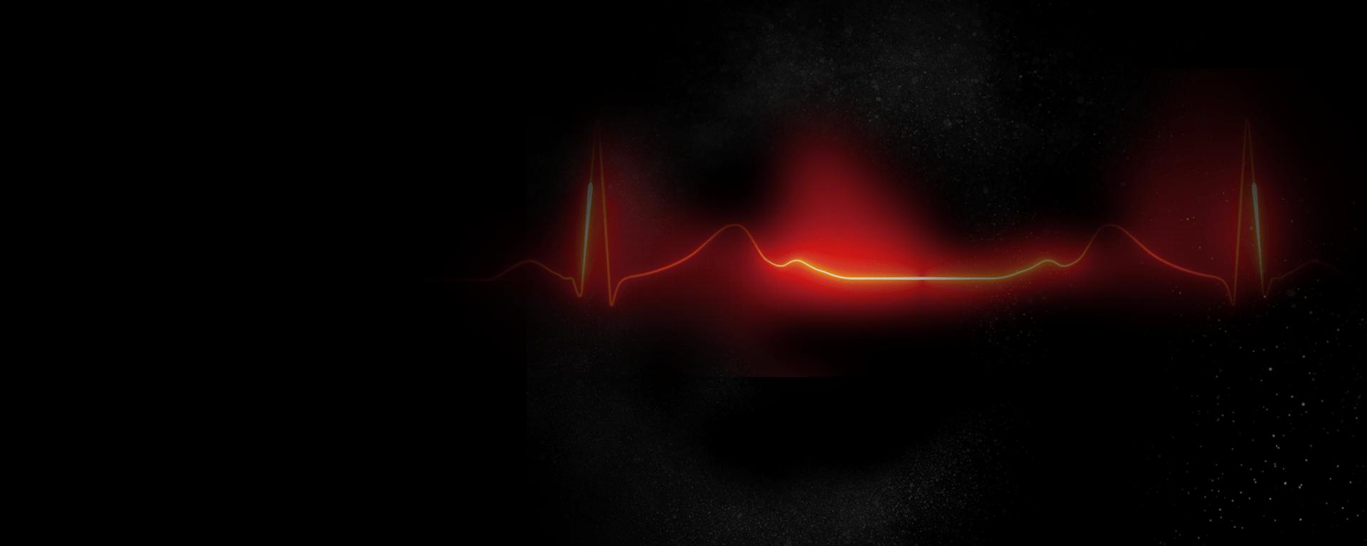 Monitoramento Cardíaco